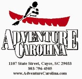 Adventure Carolina Inc