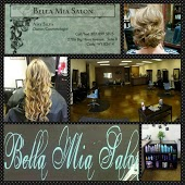 Hair care places on cody wyoming for 307 salon casper wy