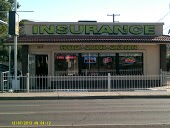 Star Insurance Services LLC