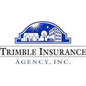 Trimble Insurance Agency Inc