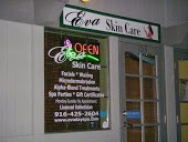 Eva Skin Care Studio