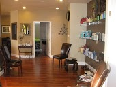 Hair & Spa Boutique