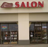 Beauty salon places page 31 for Adara salon colorado springs