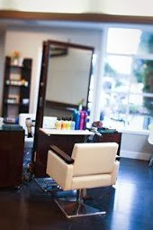 Beauty salon places on bellingham washington for 13 salon bellingham