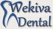 Dr. Mark S. Offenback, DDS