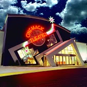 cinemagic hollywood 12 theatres in rochester minnesota mn