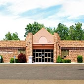 Mid-Continent Public Library - Blue Ridge