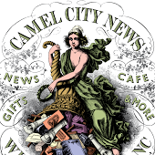 Camel City News & Gifts