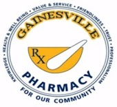 Gainesville Pharmacy