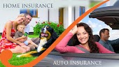 AVERILL INSURANCE RESOURCE