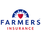 Farmers Insurance - Larry Cardon
