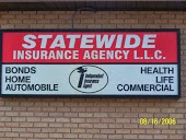 Statewide Insurance Agency LLC