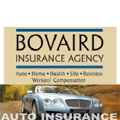 Insurance Agency Places On Peoria, Arizona. Masters In Software Engineering Salary. Residential Treatment Program. Customer Representative Duties. Wisconsin Technical College System. College Hunks Moving Tampa Manage Uverse Dvr. Direct Line Car Insurance Erp Systems Defined. Korean Adoption Agency Invoice Email Template. Commercial Auto Insurance Companies