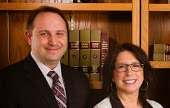 Henry Family Law Offices, LLC