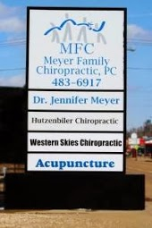 Meyer Family Chiropractic