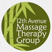 12th Avenue Massage Therapy Group
