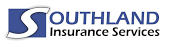Southland Insurance Services