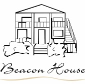 Beacon House Inn Bed & Breakfast