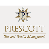 Prescott Tax & Wealth Management