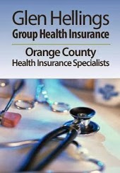 Insurance Brokerage Services - Group Health Insurance