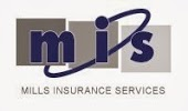 Mills Insurance Services