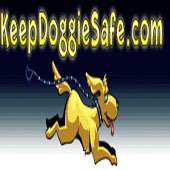 Keep Doggie Safe