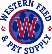 Western Feed & Pet Supply