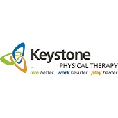 Keystone Physical Therapy - Erie West