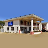 Americas best value inn in meridian mississippi ms for Americas home place prices