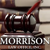 Morrison Law Office