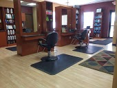 Aura Salon LLC