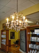 beauty salon places on eagan minnesota