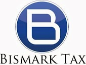 Bismark Tax, Inc. - Los Angeles Tax Attorneys