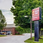Clarion Hotel Highlander Conference Center