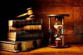 Equity Law Group
