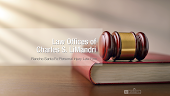 Law Offices of Charles S. LiMandri